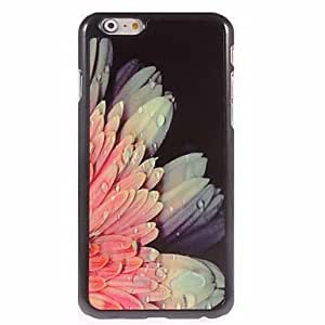 ZXSPACE iPhone 6 compatible Cartoon/Special Design/Novelty Back Cover
