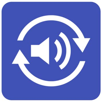 Amazon com: Audio Manager for WhatsApp: Appstore for Android