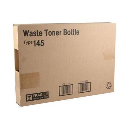 402324 Waste Toner - 3