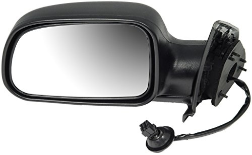 Dorman 955-408 Jeep Cherokee Power Replacement Driver Side Mirror