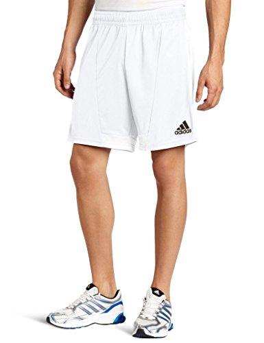 Adidas Men's Condivo 12 Training Shorts