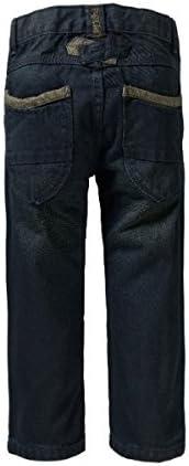 Name It Jeans Ballan Dark Blue