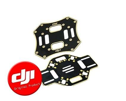 Amazon com : Genuine DJI Flame Wheel F450 Quadcopter