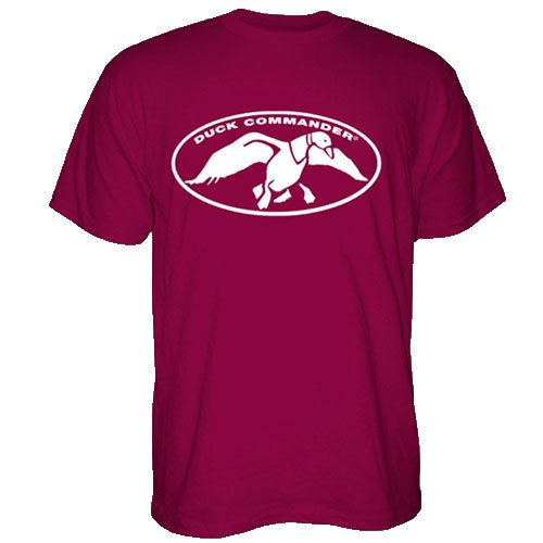 Duck Commander T-Shirt