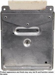 Cardone Industries 79-1749 Ecu Computer - Reman (Computer Reman)