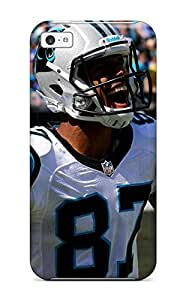 TYH - carolina panthers NFL Sports & Colleges newest iPhone 6 4.7 cases phone case