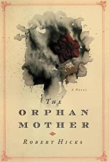 Book Cover: The Orphan Mother
