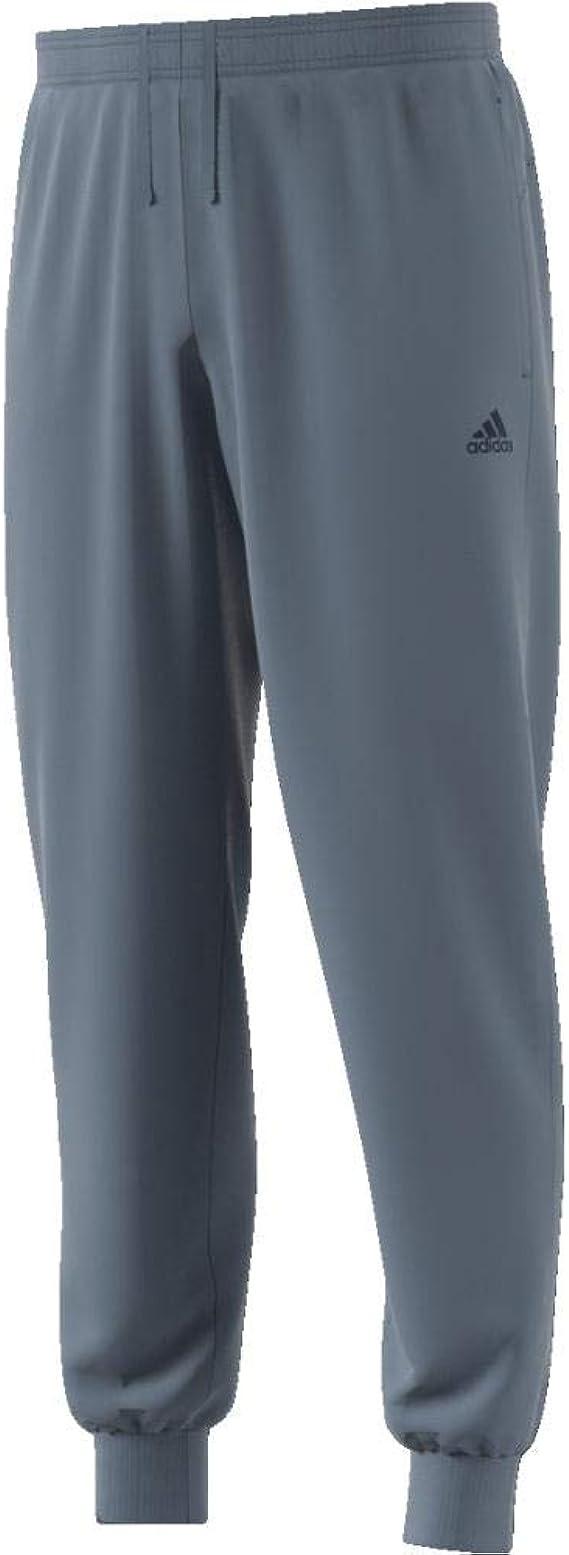adidas Essentials Stanford - Pantalones, Hombre: Amazon.es ...