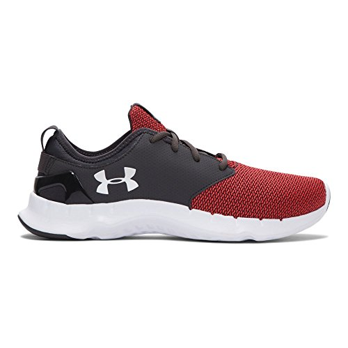 Under-Armour-UA-Flow-Sweater-10-ROCKET-RED