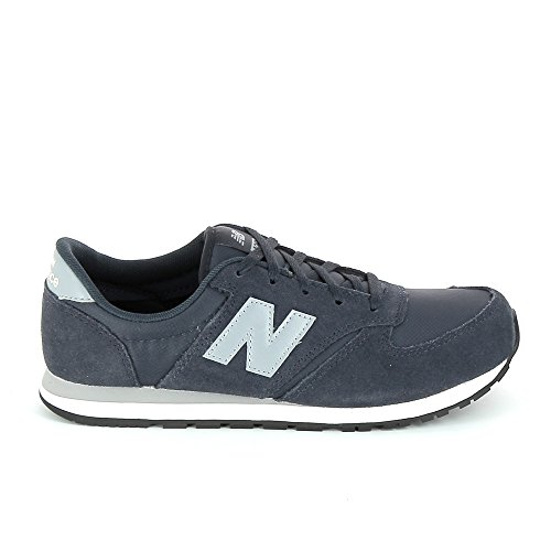 New Balance KL420NHY Blue and shades of blue