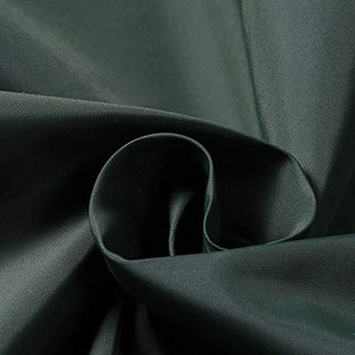 Antivento Manica Verde Lunga Pullover Maglione Sportiva Impermeabile Vento Slim Camicia Maglia Da Uomo Militare Cardigan Homebaby Abbigliamento Autunno Giacca Inverno Fit Cappotto Caldo fZBgnX