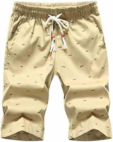 0dadb9587e Shopping Under $25 - Shorts - Clothing - Men - Clothing, Shoes ...