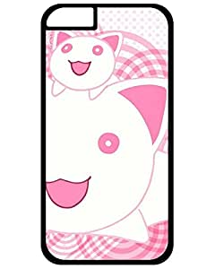 5696699ZC351614719I5C Hot Fashion Design Case Cover Azumanga Daioh iPhone 5c phone Case Rhonda Rehbein's Shop