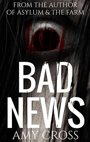 A missing girl.A man with a past.And a reporter who'll do anything to uncover the truth.When she's fired from her job at a TV station, Maggie Carter sets out to prove that she's got what it takes. Determined to be as devious, deceptive and duplicitio...