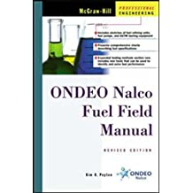 Fuel Field Manual