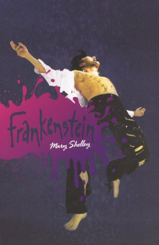 How is the Prometheus myth used as an allusion throughout Frankenstein?
