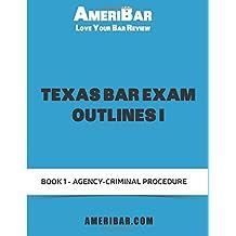 Buy Nursing Essays Uk   Georgia Solar Power tx bar exam