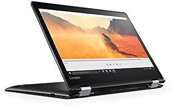 Lenovo IdeaPad Flex 4 14
