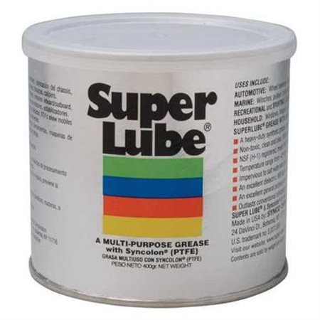 super-lube-41160-synthetic-multi-purpose-grease-2-pack