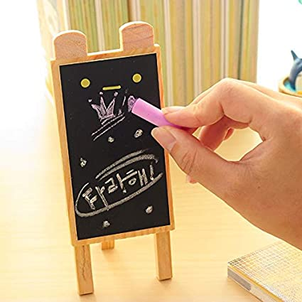 Amazon.com : School and Office Supplies Blackboard Mini Mini ...