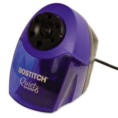 Stanley Bostich Quiet Sharp 6 Commercial Desktop Electric Pe