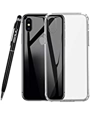 iSOUL Case For iPhone Xs, iPhone X
