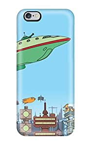 Aarooyner Iphone 6 Plus Hard Case With Fashion Design/ SPhYCMG2562Rntop Phone Case