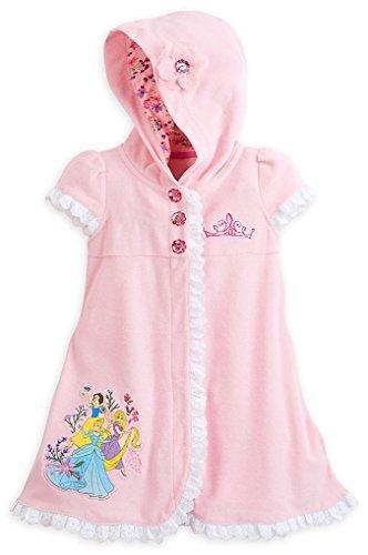 Disney Store Princess Swimsuit - 2