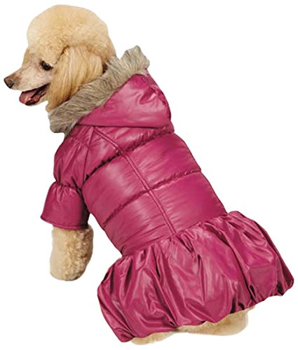 zack-zoey-park-avenue-parka-pet-dress-medium-purple