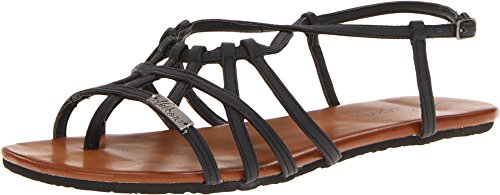Creedlers Womens Sandal - 1