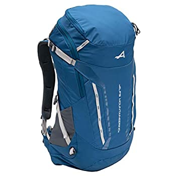 Image of ALPS Mountaineering Baja Day Backpack 40L Hiking Daypacks
