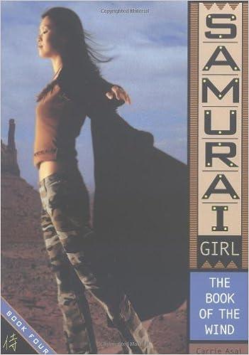 Kaufen Samurai Mädchen Film, Hardcore-Sex-Spot
