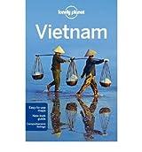 [VIETNAM] by (Author)Stewart, Iain on Feb-01-12