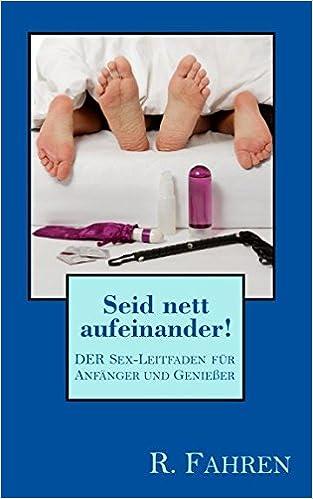 alternative zu youporn.com