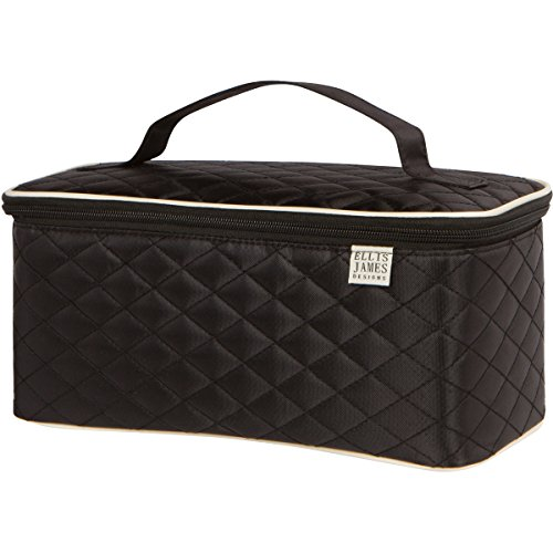 extra large makeup case - 8