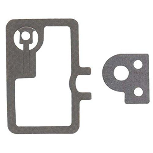 Sierra 18-64415 O2 Sensor Kit