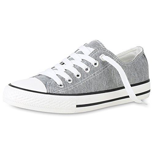 Low Grau Unisex Sneaker Herren VITA Damen SCARPE Übergrößen gqwaXg