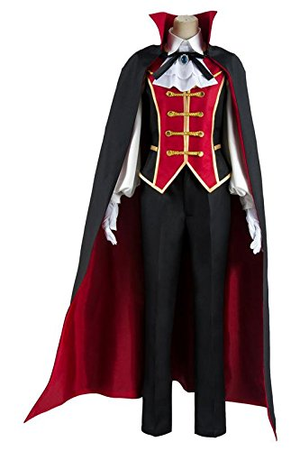 Boku No Hero Academia Deku Costume (NoveltyBoy My Boku no Hero Academia Todoroki Shouto Halloween Cosplay Costume Suit Outfit)