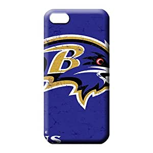 Zheng caseZheng caseiPhone 4/4s covers Anti-scratch Back Covers Snap On Cases For phone phone carrying case cover baltimore ravens nfl football