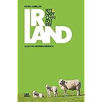 Fettnäpfchenführer Irland: Alles im grünen Bereich
