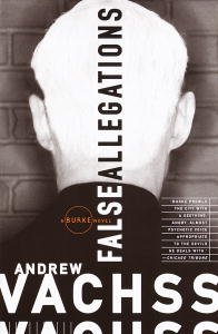 False allegations burke series kindle edition by andrew vachss false allegations burke series by vachss andrew fandeluxe Images