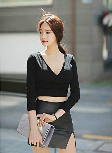 New Case Ladies Women look Evening Hard For Silver Design Party Designer Satin Bag Luxury 1 Clutch Purse Wedding Handbag xgSqxOP