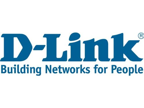 D-Link DFL-860-IPS-12-LIC 12 MO SUB INTRUSION PREVENTION FOR DFL-860
