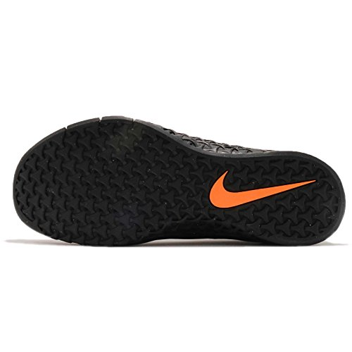 de hyper black 4 Nike Chaussures Black Cross Homme Metcon Crimson Black tZxAq