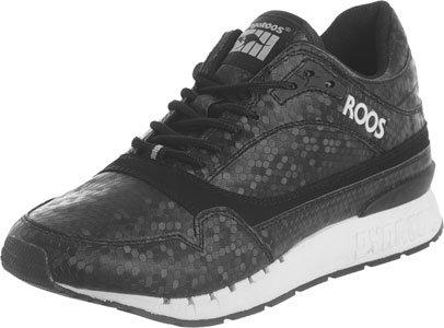 KangaROOS Rage Comb Sneaker 38.0 EU - 5.0 UK