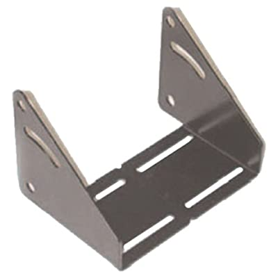 Wheel Masters 6700BK Level Master Bracket: Automotive