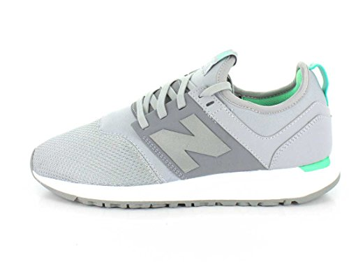 new balance 247 damen grün