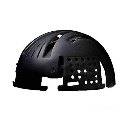 미도리안전 안전용품 안전모 모자용 이너 캡 INC100 블랙 / 화이트