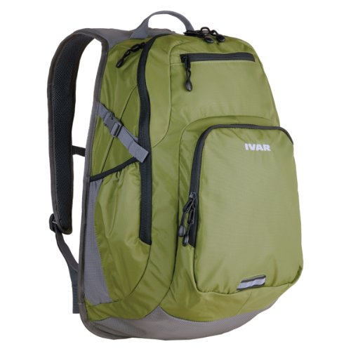 ivar-alta-backpack-green-grey