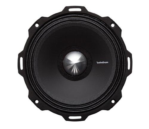 Buy aftermarket car speakers